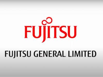 Fujitsu General America J-Series