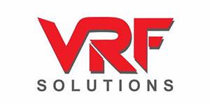 VRF Solutions LLC